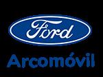 Cita Previa Taller Ford