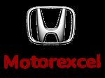 Cita Previa Taller Honda