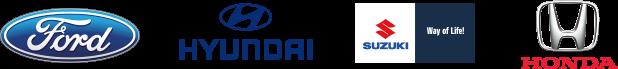 Logos Marcas grupo Terramovil