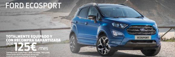ford-ford-ecosport-por-125-mes-banner-10653