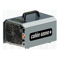 generadores-de-ozono