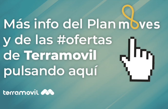 Ofertas Plan Moves 2020 Terramovil