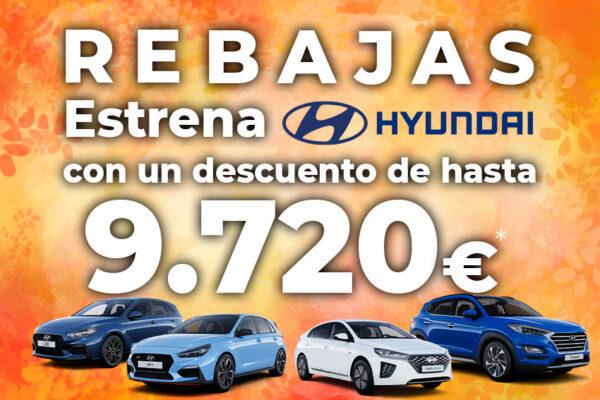 Campaña-Rebajas-Terramovil-Septiembre-2020-Landing-Mobile-Hyundai-Gasmovil