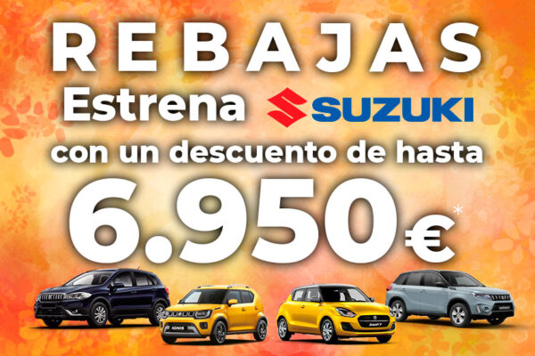 Campaña-Rebajas-Terramovil-Septiembre-2020-Landing-Mobile-Suzuki-Autoexcel Final