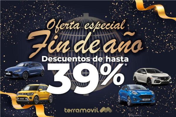 Campaña-Cartagena-Terramovil-Fin-de-Año---Landing-Mobile