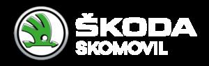 Skoda Skomovil Concesionario Oficial Skoda