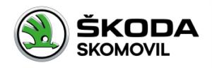 Skoda Skomovil