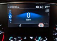 FORD Puma 1.5 Ecoblue 120cv Titanium