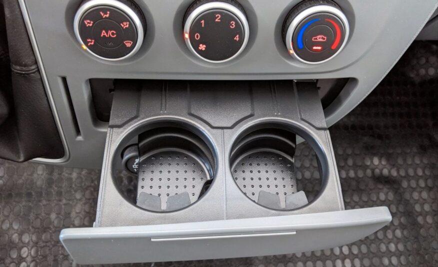 MAXUS V80 L2 H3