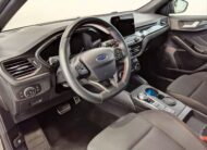 FORD Focus 1.5 Ecoboost 110kW STLine Auto