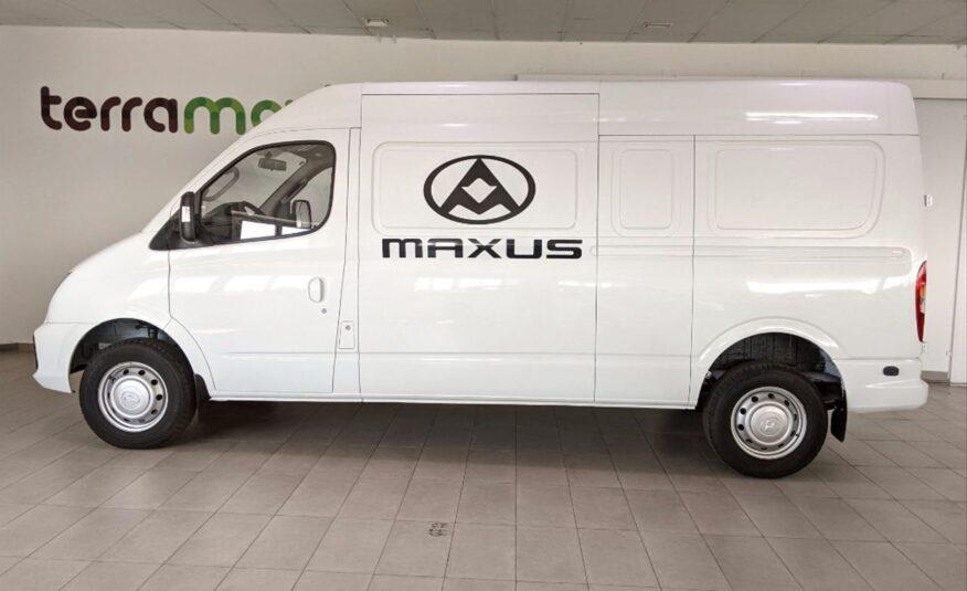 MAXUS V80 L2 H2