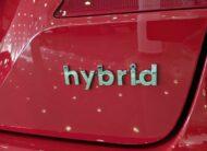 HYUNDAI TUCSON 1.6 CRDI 100kW 136CV 48V NLine 4X2