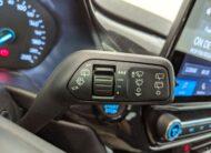 FORD Fiesta 1.0 EcoBoost 103kW140CV STLine SS 5p
