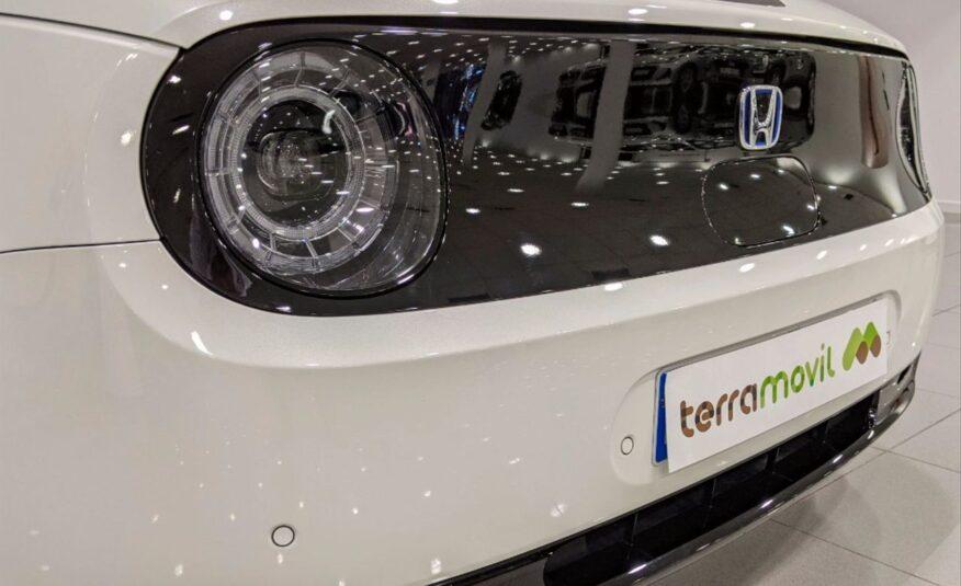 HONDA Honda e Advance Llantas 17