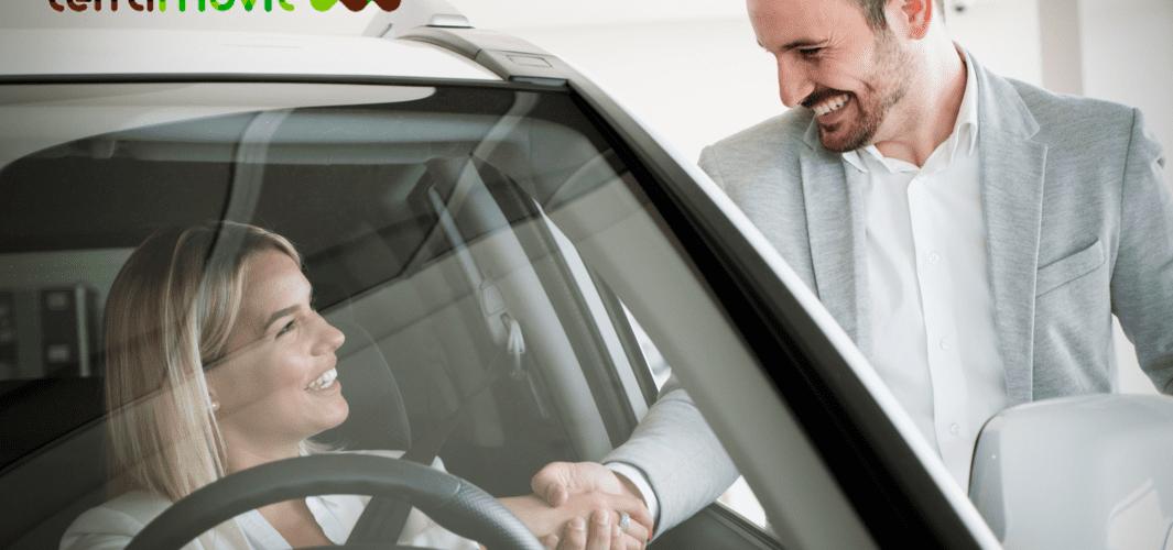 Consejos para comprar con éxito un coche de segunda mano o KM 0 en un concesionario