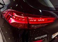 HYUNDAI TUCSON 1.6 GDI 97kW 131CV SLE 4X2