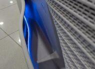 HYUNDAI i20 1.0 TGDI 74kW 100CV Tecno