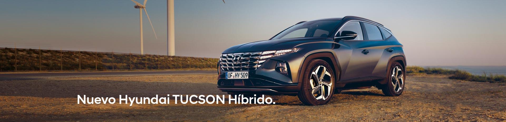 Cambio-web-Concesionario-Hyundai-Gasmovil-Tucsonfinal