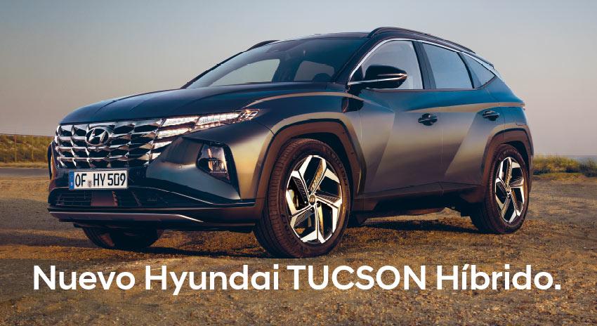 Cambio-web-Concesionario-Hyundai-Gasmovil-finalTucson-mobile