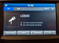 HYUNDAI de segunda mano en Murcia i20 1.0 TGDI 74kW 100CV Essence LE