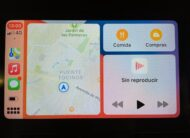HYUNDAI de segunda mano en Murcia TUCSON 1.6 TGDI 110kW 150CV 48V Maxx
