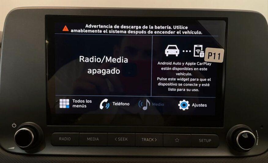 HYUNDAI de segunda mano en Murcia Kona 1.0 TGDi Klass 4×2