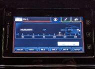 SUZUKI de segunda mano en Murcia Vitara 1.4 T GLE Mild Hybrid