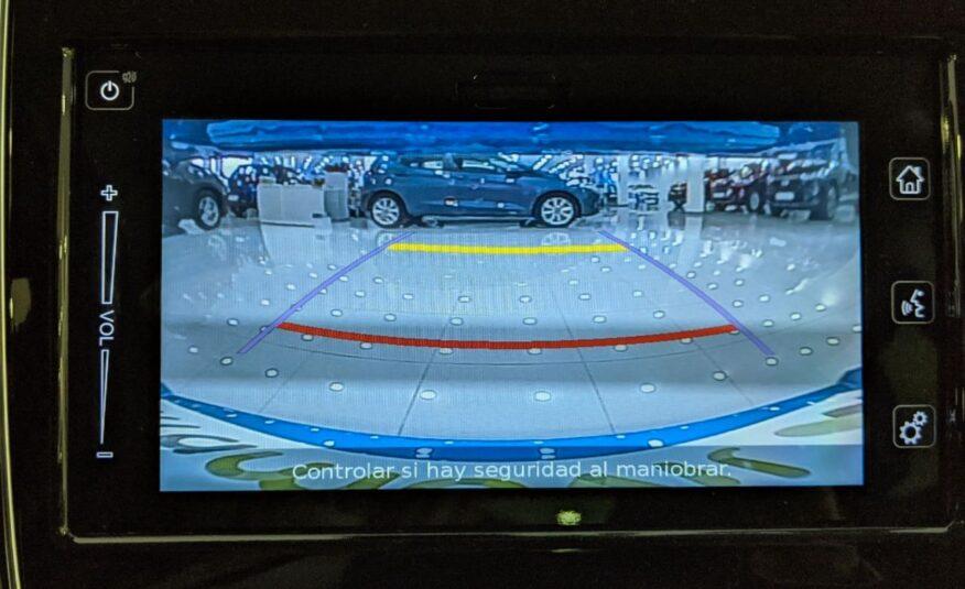 SUZUKI de segunda mano en Murcia Swift 1.2 GLE Mild Hybrid