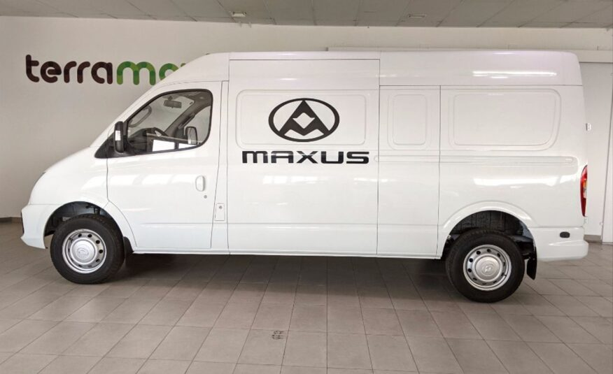 MAXUS de segunda mano en Murcia V80 L2 H2