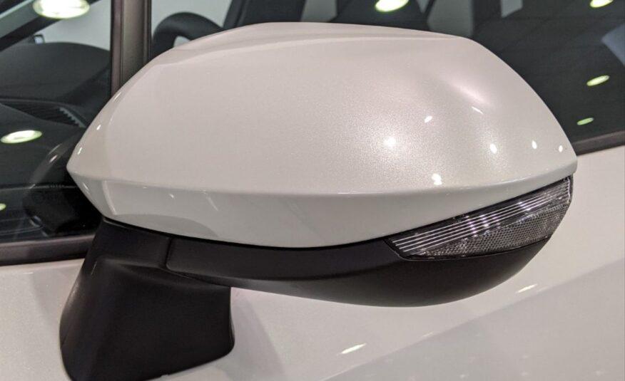 SUZUKI de segunda mano en Murcia Swace 1.8 GLX Hybrid