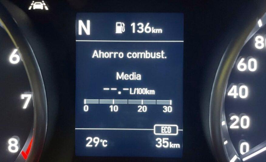 HYUNDAI de segunda mano en Murcia i30 1.0 TGDI 48V Klass Fastback